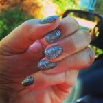 glitter-opi-stefani