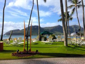 kauai nawiliwili harbor