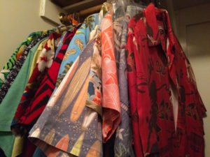 aloha-shirt-collection