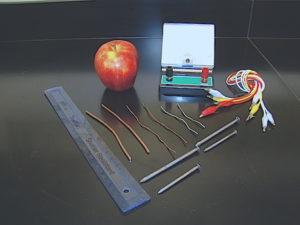 apple-battery