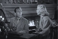 Bing Crosby introduces White Christmas, and with Fred Astaire, sings and dances through 11 Irving Berlin holiday numbers. Lisa's Home Bijou: Holiday Inn