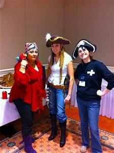pirate-scientists