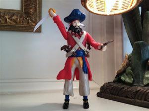 pirates-blackbeard