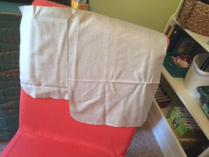 pillow-front-back