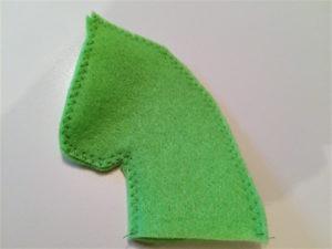 hobby-horse-stitched