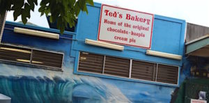 teds-bakery