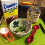 bourbon-sauce-ingredients