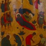 russian-museum-nativity
