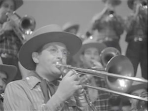 tommy-dorsey