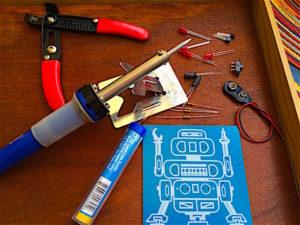 solder-tools
