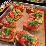 ciabatta-tomatoes
