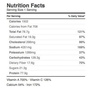 nutrition-pasta-carrot