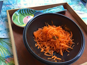 pasta-carrots