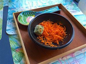pasta-carrots-pesto