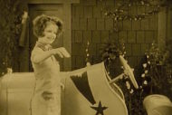 Wings, silent aviation war drama, stars Clara Bow, Charles Buddy Rogers, & Richard Arlen. Exciting WWI dogfights! Lisa's Home Bijou: Wings (1927)