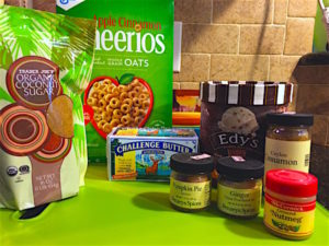 frozen-pumpkin-pie-ingredients