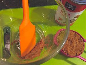 frozen-pumpkin-pie-spices