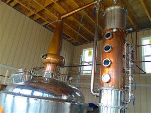 kohana-distillery