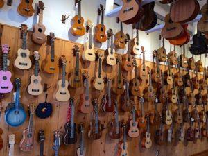 haleiwa-ukulele-2