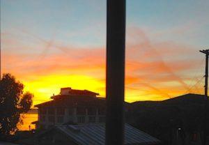 monterey-sunrise