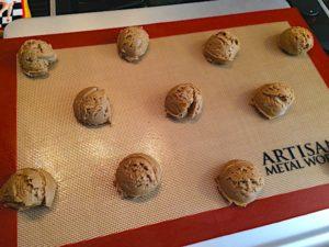 ginger-cookies - 5