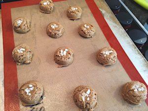 ginger-cookies - 6