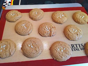ginger-cookies - 7