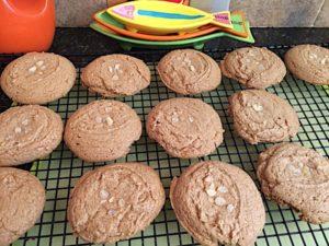 ginger-cookies - 9