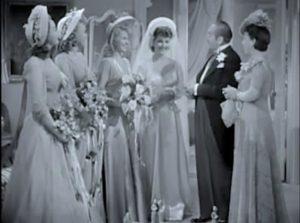 lovelier-wedding