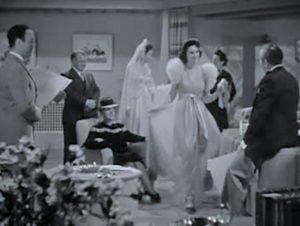 lovelier-wedding-gowns