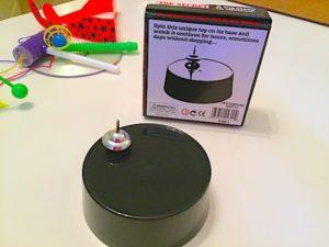 physics-toys-top-secret