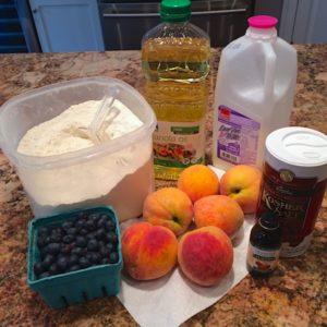 fruit-pie-ingredients