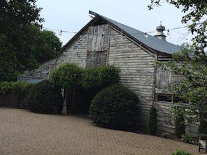 fearrington-barn