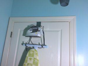 laundry-room - 4