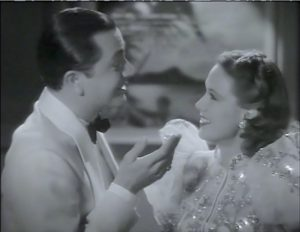 honolulu-romance