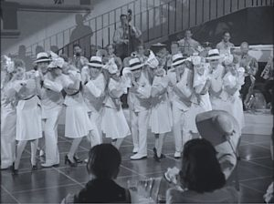 panama-hattie-floorshow