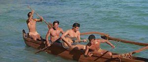 blue-hawaii-outrigger