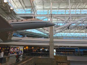 denver-airport-1