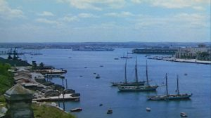 weekend-havana-harbor