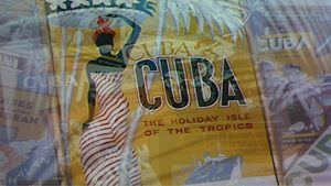 weekend-havana-travel-posters