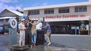 girls-bumble-bee