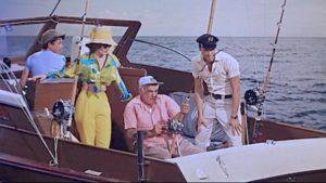 girls-sea-fishing