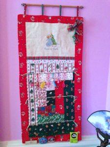 christmas-home-advent-calendar