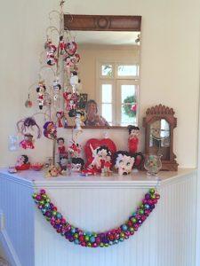 christmas-home-entry