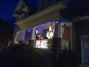 christmas-home-light-display