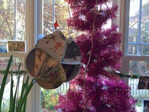 christmas-home-polyhedron