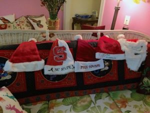 christmas-home-santa-hats