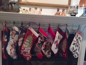 christmas-home-stockings