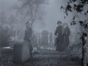 certain-woman-cemetery