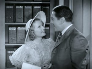 Barbara Stanwyck is the ultimate sacrificing mother in this Olive Higgins Prouty three-hankie drama. Alan Hale and Anne Shirley are great too! Lisa's Home Bijou: Stella Dallas (1937)